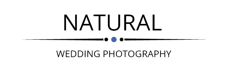 Natural Wedding Photography in Glasgow, Edinburgh and throughout Scotland